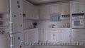 Кухни под заказ в Донецке - Изображение #7, Объявление #1379224