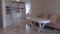 Мебель,лестницы,двери ,столярные изделия - Изображение #4, Объявление #1618293