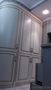 Мебель,лестницы,двери ,столярные изделия - Изображение #9, Объявление #1618293