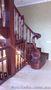 Мебель, лестницы, двери , столярные изделия