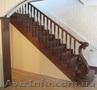 Двери,лестницы,мебель,столярные изделия изценных пород дерева - Изображение #5, Объявление #1243679