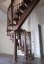 Двери,лестницы,мебель,столярные изделия изценных пород дерева - Изображение #7, Объявление #1243679