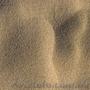 Песок Волноваха доставка от 20 тонн, Объявление #1624855