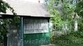Дом в Киевской области с большим участком земли - Изображение #2, Объявление #1622659