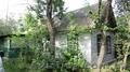 Дом в Киевской области с большим участком земли - Изображение #3, Объявление #1622659
