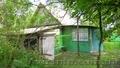 Дом в Киевской области с большим участком земли