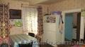 Дом в Киевской области с большим участком земли - Изображение #4, Объявление #1622659