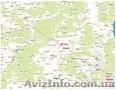 Дом в Киевской области с большим участком земли - Изображение #7, Объявление #1622659