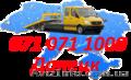 Услуги Эвакуатор  Донецк    , Объявление #1621885