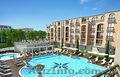Вся Недвижимость от Застройщика в Болгарии без посредников!  - Изображение #4, Объявление #1627405