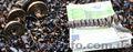 Закупка металлолома и стальной стружки - Изображение #2, Объявление #1625349