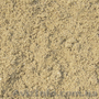 Песок с доставкой в Селидово от 20 тонн и больше, Объявление #1625842