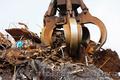 Закупка металлолома и стальной стружки - Изображение #5, Объявление #1625349