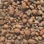 Керамзит с доставкой в Селидово от 20 тонн и больше, Объявление #1625841