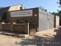 Продажа коммерческой недвижимости Мариуполь Центр - Изображение #2, Объявление #1630910