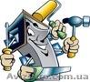 Услуги мастеров по отделке помещений