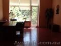 Продажа коммерческой недвижимости Мариуполь Центр