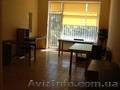 Продажа коммерческой недвижимости Мариуполь Центр - Изображение #3, Объявление #1630910