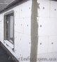 Утепление фасадов частных домов, Объявление #1631835