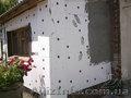 Утепление фасадов частных домов - Изображение #3, Объявление #1631835