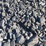 Уголь с доставкой «Орех»,  «Кулак»,  пламенный