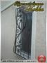 Оконные кованые решетки защитят от мародеров.  - Изображение #6, Объявление #1289920