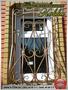 Кованые оконные решетки  с коваными элементами. - Изображение #4, Объявление #1037251