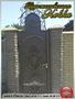 Ворота кованые, сварные, решетчатые, арочные под заказ. - Изображение #6, Объявление #1037241