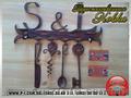 Подарки на 14–е февраля, 8-е марта, ручная ковка, кованые изделия.  - Изображение #8, Объявление #1289845