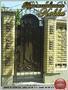 Кованые решетки, заборы, калитки, ворота, ограждения. - Изображение #9, Объявление #1289871