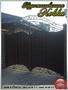 Ворота филенчатые «шоколадка» под заказ. - Изображение #3, Объявление #1037246