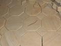 брусчатка из песчаника эксклюзивная