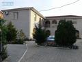 Пансионат люкс-класса + дом, Белосарайская Коса - Изображение #2, Объявление #1655546