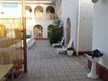 Пансионат люкс-класса + дом, Белосарайская Коса - Изображение #4, Объявление #1655546