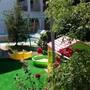 Пансионат люкс-класса + дом, Белосарайская Коса - Изображение #5, Объявление #1655546
