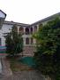 Пансионат люкс-класса + дом, Белосарайская Коса - Изображение #6, Объявление #1655546