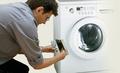 Ремонт стиральных машин,  холодильников,  Мариуполь