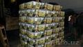 производитель бананов Эквадор - Изображение #2, Объявление #481445